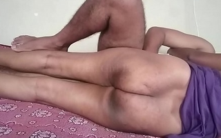 Wife Fucking Husband in home