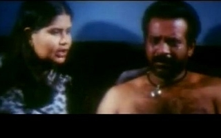 Mallu Collection 5