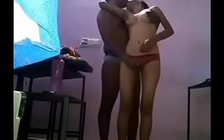 desi teacher and student fucking