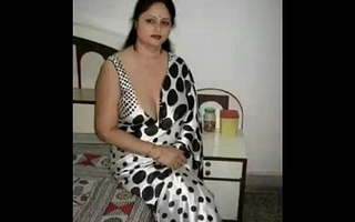 telugu exposings boobs