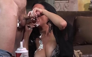 DigitalPlayGround - Hot Coca