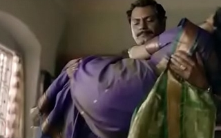 Terrific Games Rajshri Deshpande sex chapter Nawazuddin Siddiqui Extended