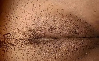 We are desi Couple