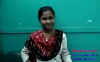 indian legal age teenager sunita off out of one's mind sanjh