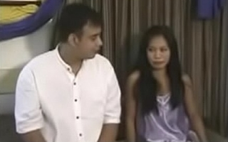 Indian porn movie college unshaded fucked by tutor clip0 3086