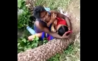 village randi aunty shafting with boys