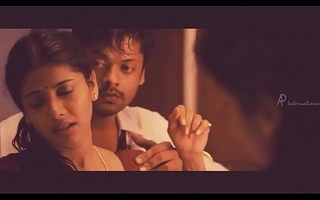 Tamil sexy movie sex scene! Very sexy
