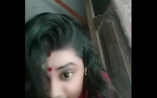 Indian Desi Milf Seducing