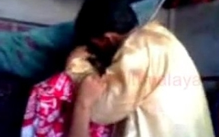 Indian newly married scrounger trying zabardasti to wife uncompromisingly shy - Indian SeXXX Tube - Free Sex Videos &_a