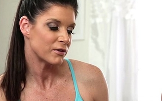 Teach Me Mommy - Shyla Jennings, India Summer