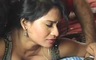 www.indiangirls.tk Indian porn mistiness making romance with naukar hotest sex show
