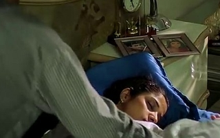 '_A Housewife Molested by Electrician'_   Hawt Scene   (Love In India)