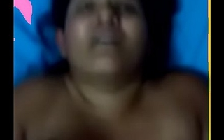 Indian House wife want feasted sex at boyfriend